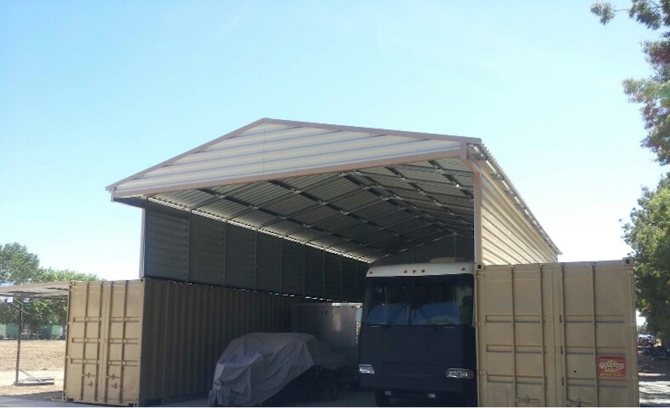 rv_carports_coverall11