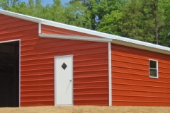 lean-to-buildings-tx-lean-to-barns-texas